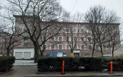 Minervaskolan_kokorakennus-1080x675