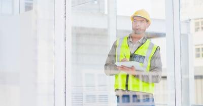 Rakennusvalvoja tulee oletko valmis-blogi