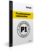 p1-rakentaminen-mockup
