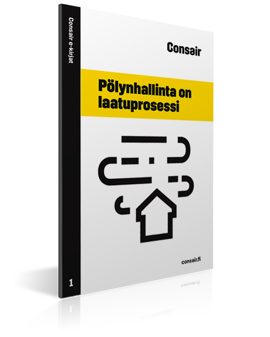 polyhallinnan-prosessi-cover