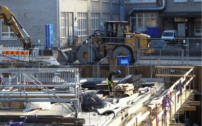 rakennustyömaa-Suomessa-1080x675