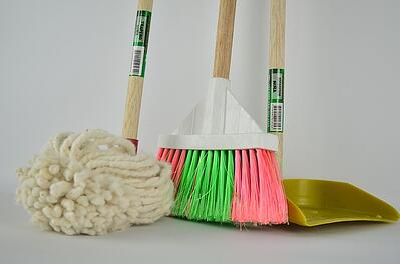siivousvalineet_polynhallintaan