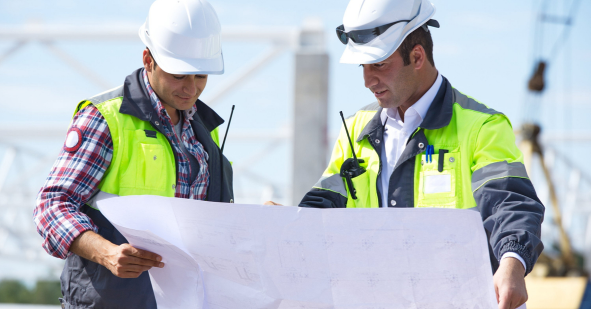 Betonin hitaalla kuivumisella on merkittäviä vaikutuksia rakennusaikatauluihin